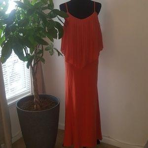 RVCA Chaac Maxi Dress